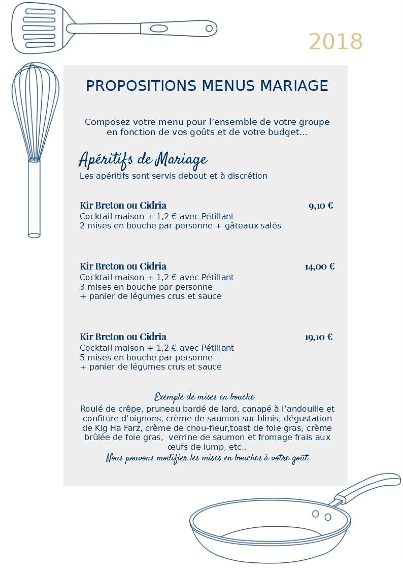 1-menu mariage 2018