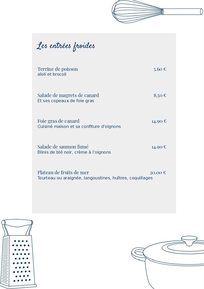 menu groupes 2018(2)