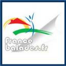 France balades