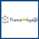 france voyage