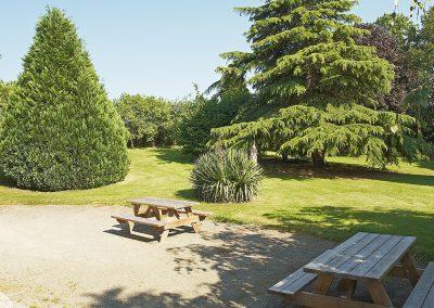 leontine-jardin