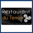 restaurants du terroir
