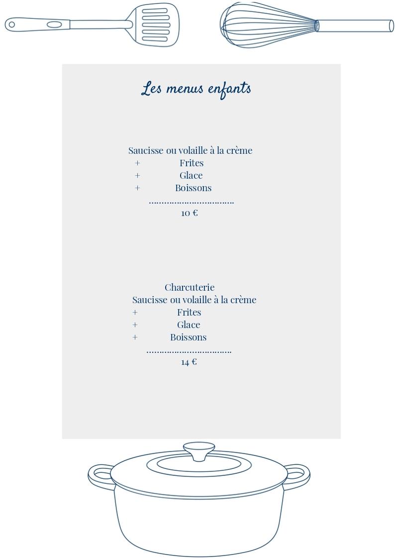 menu groupes 2018(6)