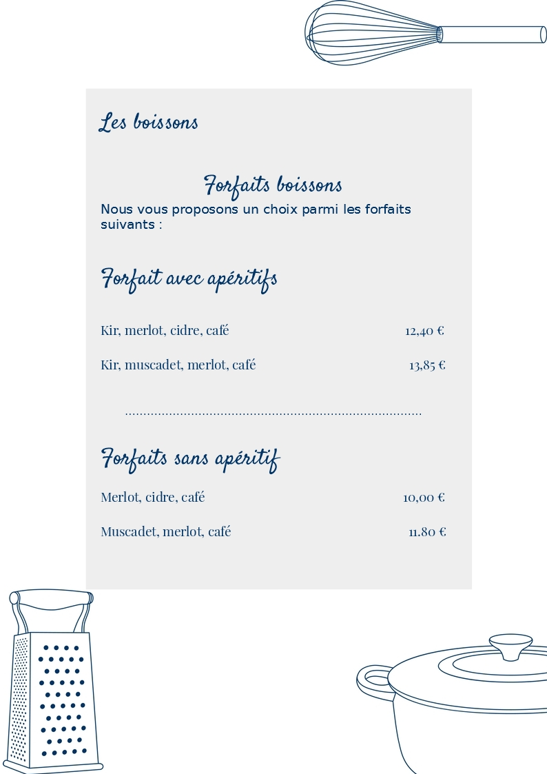 menu groupes 2018(7)