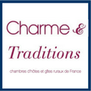 Charmes & traditions