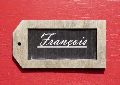 francois-detail