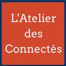 Atelier des Connectes
