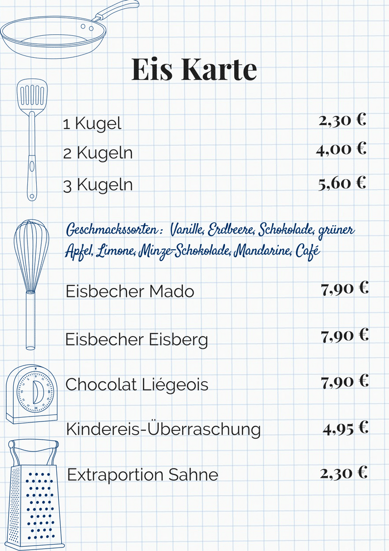 carte-glace-allemand