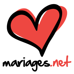 coeur-mariage