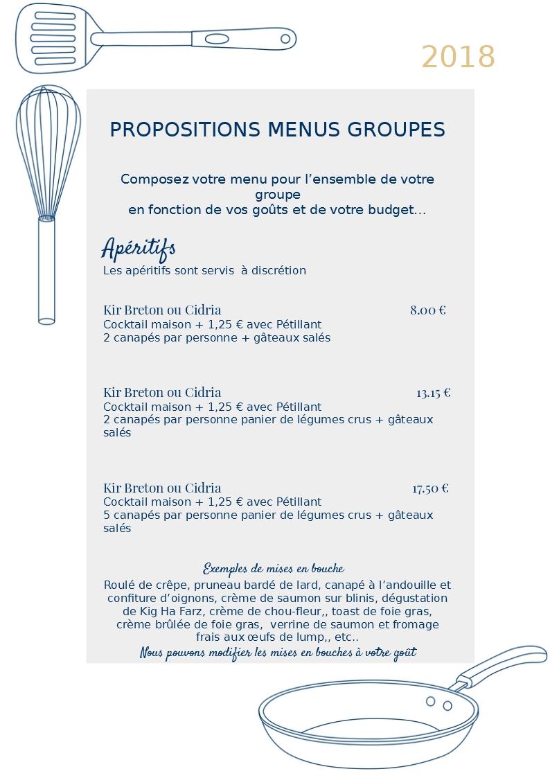 1-menu groupes 2018