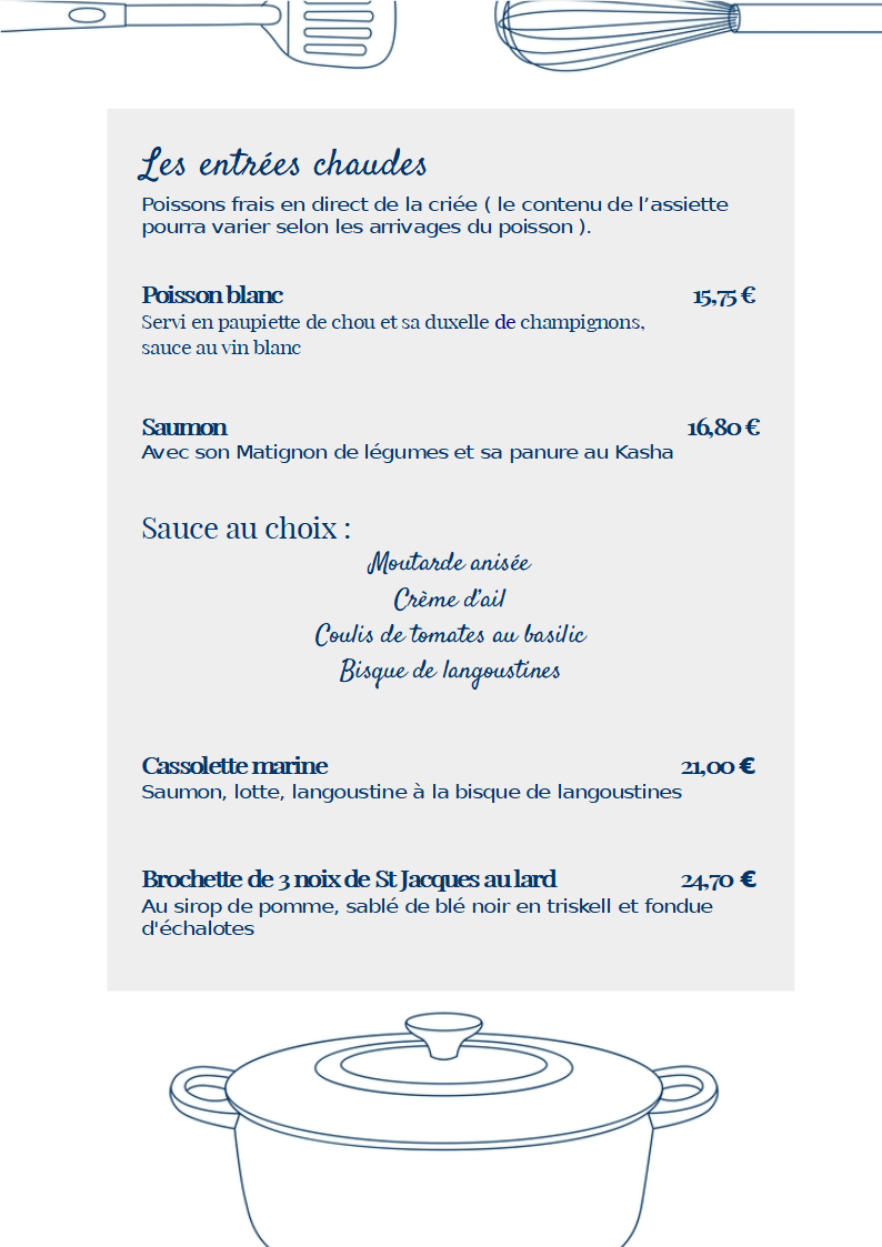 menu-mariage-2019-2