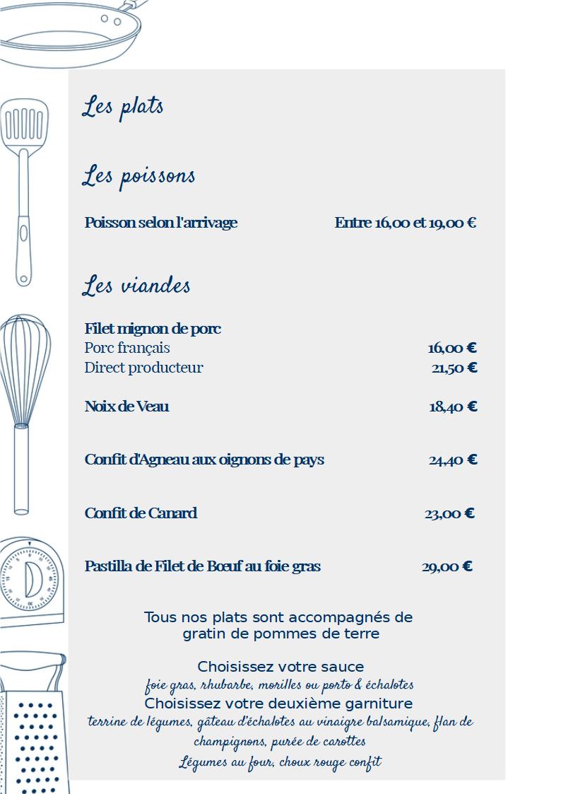 menu-mariage-2019-4