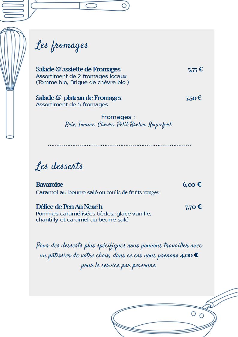 menu-mariage-2019-5
