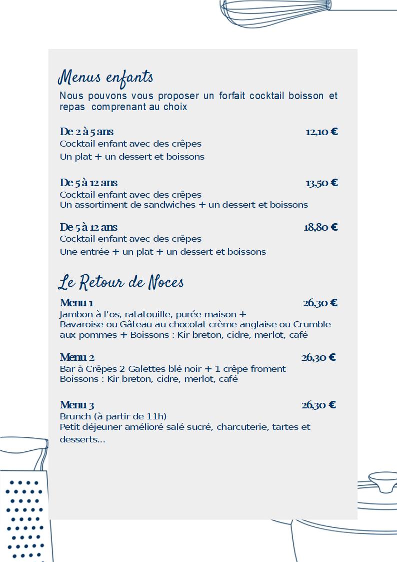 menu-mariage-2019-7