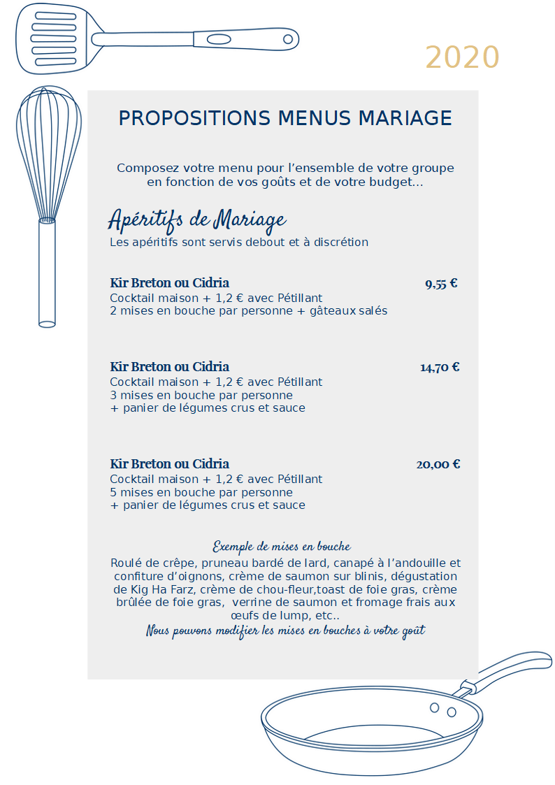 menu-mariage-2020-page1